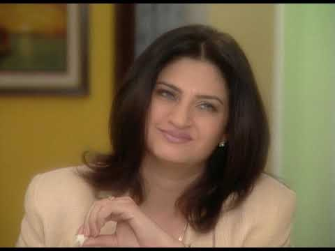 Kittie Party Web Series | Best Scene | Episode 87 | Classic Hindi TV Serial | Zee TV