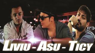 Repeat youtube video COLAJ MANELE - LIVIU GUTA, ASU si TICY (BEST OF)