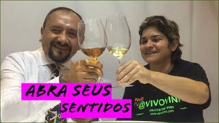 abra seus sentidos para o vinho português entrevista com sommelier mike taylor