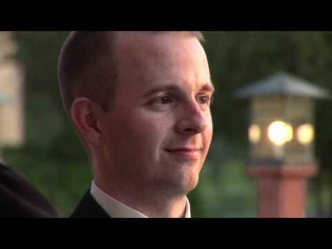 Orlando Wedding Officiants | vow exchange | 407-521-8697