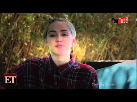 Miley Cyrus' VMA Date Has an Active Arrest Warrant | StarCelebrityTV