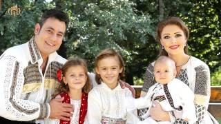 Doinița și Ionuț Dolănescu - Sunt un tată fericit!
