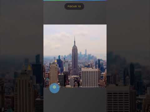 DPTH: AI refocus For Pc - Download For Windows 7,10 and Mac