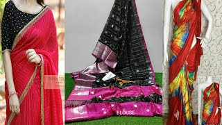saniya silk ,organza silk,fancy,daily wear sarees..collection with prices and contact details
