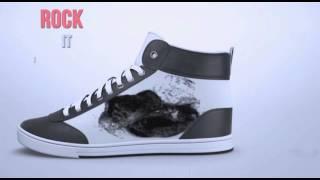 PROnet. «Умные» кроссовки заменят фитнес-трекер(, 2015-12-04T08:49:20.000Z)