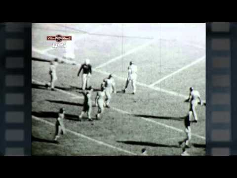 Big Ten Film Vault: 1965 Yearbook - Iowa