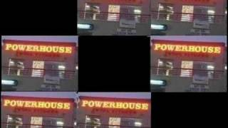 Powerhouse - What You Need (Full Intention Power Mix)