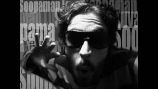 Redman  - Soopaman Luva