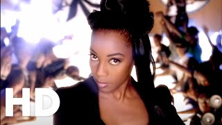 Watch En Vogue Free Your Mind video