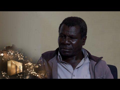 Netshisaalu, Ranngwe And Rofhiwa – Yobe