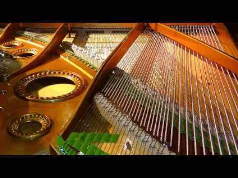 Les Brown And His Orchestra - Nickel Serenade.Mp3