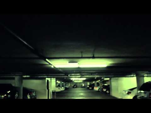 Joe Barron ft. Sinful (El Pecador)