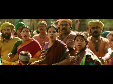 download bahubali 2 full movie in hindi worldfree4u