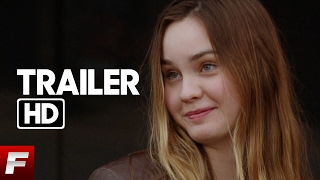 1 Mile to You Official Trailer 1 (2017) - Graham Rogers, Liana Liberato Movie