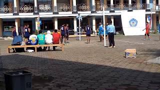 Video volly ball tasikmalaya stikes respati cup final Smk Al Huda vs Smk Islamiyah Ciawi set Ke-2 download MP3, 3GP, MP4, WEBM, AVI, FLV April 2018