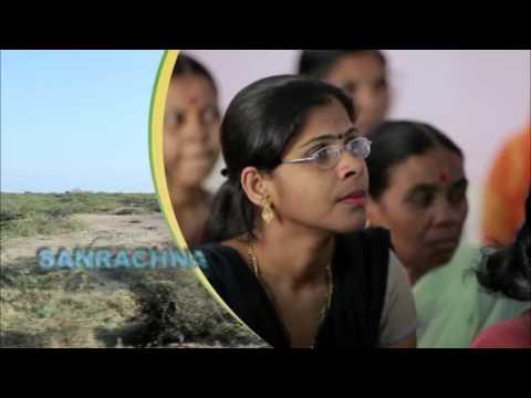 Tata Power Comprehensive CSR Film