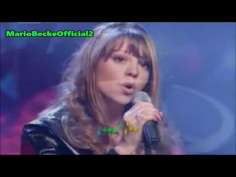Mariah Carey - Without You [Lyrics + Subtitulado Al Español] Video Official  VEVO