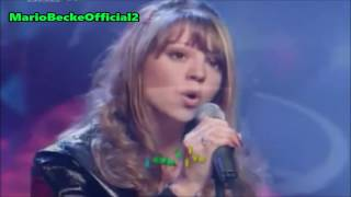 Mariah Carey - Without You [Lyrics + Subtitulado Al Español] Video Official  VEVO