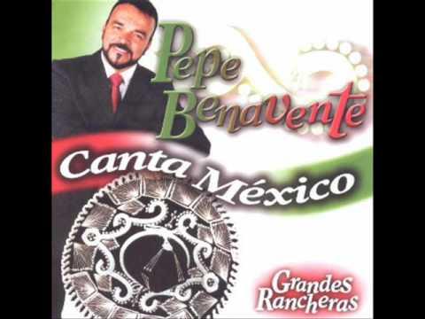 Pepe Benavente - El Polvorete
