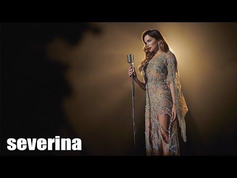 ☆ Severina - Imaš Pravo