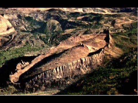 The Real Noahs Ark Found in Turkey: Phenomenon Archives Documentary ReUpload