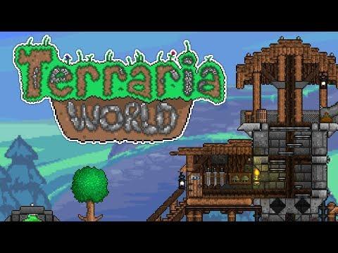 super terraria world 1.3 5.3 download
