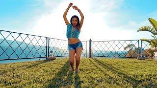 Roza Negash - Felege | ፈልጌ - New Ethiopian Music 2018 (Official Video)
