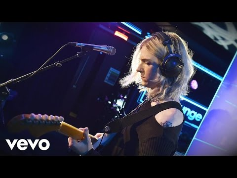 Sundara Karma - 24K Magic (Bruno Mars cover) in...