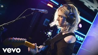 Sundara Karma - 24K Magic (Bruno Mars cover) in the Live Lounge