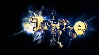 DJ Networx vol.20 CD 2 [Mixed by DJ Dean]