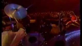 "Ronnie Milsap ""Medley"" Live 1978  Holland Rotterdam"