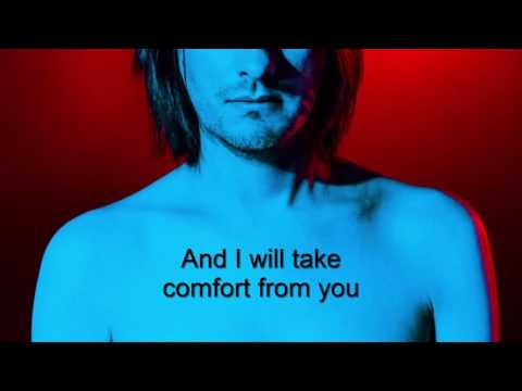 Steven Wilson  Pariah Lyric  ft Ninet Tayeb