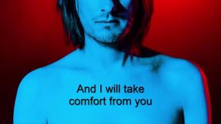 Steven Wilson - Pariah (Lyric Video) ft. Ninet Tayeb