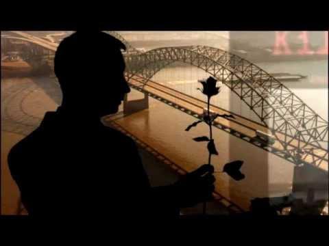 Trailer do filme A Killer Among Us