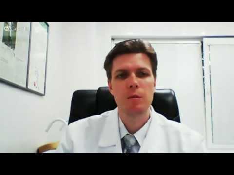 Что такое лобковый педикулез? Как его лечить?