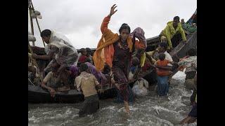 أخبار عالمية - مجلس الأمن الدولي يدين العنف المفرط في #ميانمار