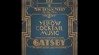 The Great Gatsby - Empire State of Mind Pt. II (Broken Down)