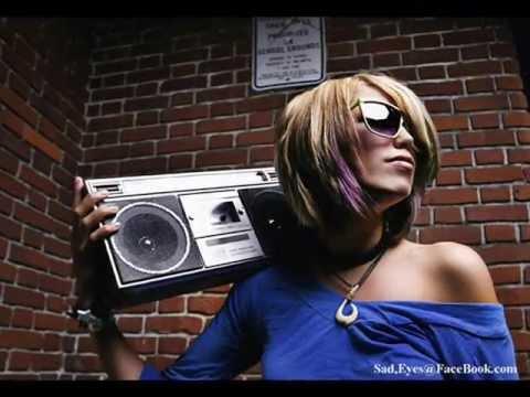 Beete Lamhein [Lounge Mix by-✿-$a[).Eye$-✿