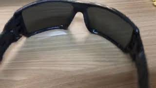 230c1baed9458 Oculos Oakley Oil Rig - Armaç.