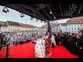Download Festivitatea de deschidere ITO 2018 Sibiu