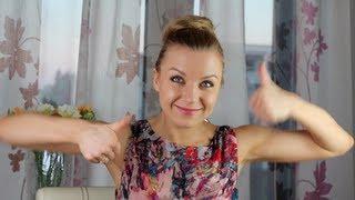 Покупки и подарки для ДУШИ :) + СМЕШНЫЕ моменты(Дружим? :) ♡ INSTAGRAM: http://instagram.com/estonianna/ VKONTEKTE:http://vk.com/estonianna FACEBOOK PAGE: https://www.facebook.com/Estonianna ..., 2013-05-09T05:06:21.000Z)