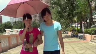2013-2014南屯門官立中學候選學生會 南圖 South