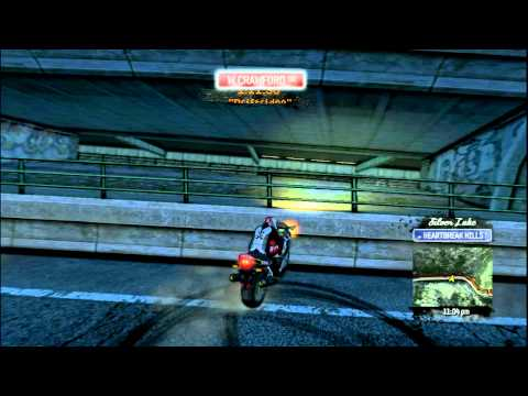 Burnout Paradise Stunts [HD].m2ts