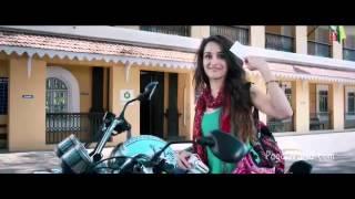 Zaroorat Full Video Song Ek Villain PagalWorld com HD Android