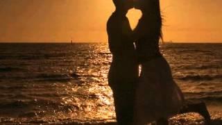 Neil Sedaka You Mean Everything To Me (W/ Lyrics)