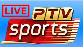 🔴 PTV Sports Live Stream افغانستان کا مقابلہ بھارت سے
