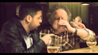 Смотреть клип Sido - Sie Bleibt
