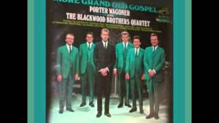 Blackwood Brothers - The Family who Prays