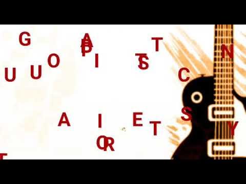 Video Cover BUTA TULI Rhoma Irama II Tutorial Melodi Dangdut Termudah