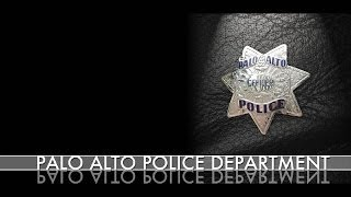 PAPD Recruiting Video